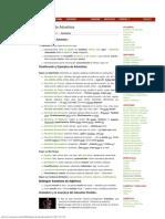 Gramáticas Ejemplos de Adverbios.pdf