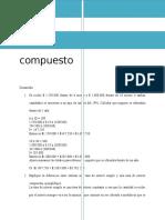 matematica financiera c2