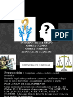 muertepresuntaxdespresentacion-121106092842-phpapp02