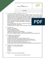 Lista de Exercacios Pvs 14-11-2013