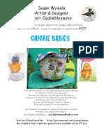 ChickieBabies r
