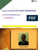 Analisa Permasalahan & Teknik Statistik_full.pdf