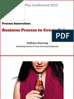 MPC 2013_Expert Panels_Coca Cola.pdf