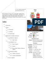 Pavia - Wikipedia
