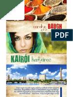 CarolynBaugh-KairoiKertvaros