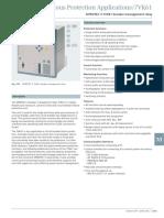7vk61 Catalog Sip e7 (1)