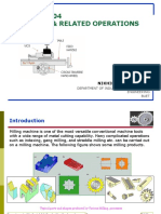 Lecture-01-3-Milling-Related-Operations.pptx