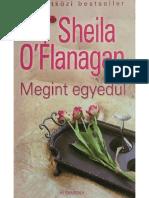 SheilaOFlanagan-MegintEgyedul