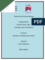 Proyecto Alquiler.docx