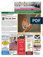 Northcountry News 1-29-16.pdf