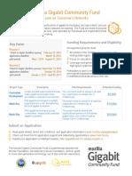 GigabitCommunityFundOnePager CHA (1)