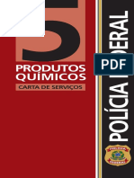 Livreto Prod Quimicos