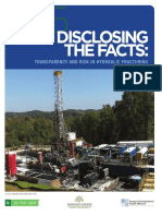 Disclosing the Facts 2015.pdf