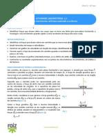AL 1.2.pdf