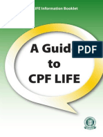 Cpflife Guide