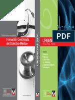 URGENCIAS MEDICAS 2010  450 pag.pdf
