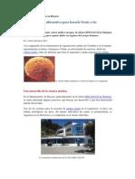 10401_ReporteriaAndresMorantes