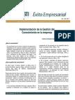 Gestion_Conocimiento