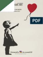 36193.pdf