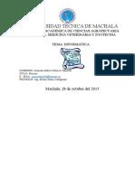 Guaman-Malave-Monica-Yamileth-MVZ (1) (1) - copia