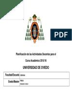 PlanificacionGradoFisica1516primero-v210116