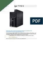 cotação_servidor