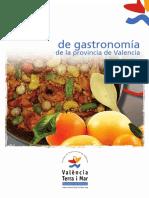 Guia Gastro