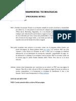 HERRAMIENTAS-TECNOLÓGICAS.docx
