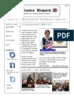 The Rankin Dispatch FEB 2016