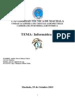 Aguilar Macas B.docx