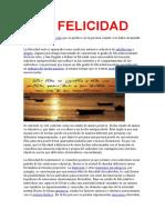 La Felicida1
