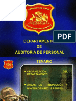 EXPOSICION DCI PERSONAL2012.ppt