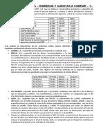 02-11-2015.pdf