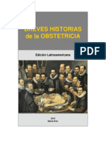 Breves Historias en la Obstetricia