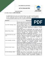 Evaluacion Inicial 1 n 15-16