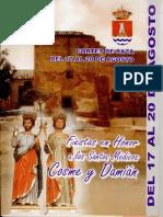 programa2007reducido
