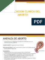 Aborto - Mike.pptx