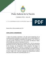 lte-s.-determinacion-de-la-capacidad.pdf