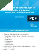 presentation sage trajectoire dsapa 20151126