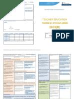 practium evaluation sheet-tim webster-final