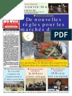 LE SOIR D ALGERIE du  23.01.2016.pdf