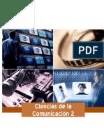FPROP6S_Ciencias_Comunicacion2