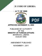 revenue-code-of-liberia-with-2011-amendments-included-011212.pdf