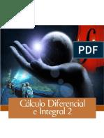 Calculo Diferencial Integral2