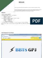 BBTS-GPJ