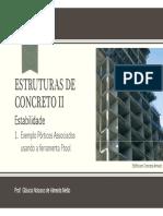 09 Sistema Estrutural