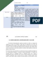teoria y diseño CURRICULAR.docx