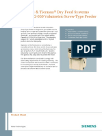 EP_320_050_000_UA_PS_0408_DOSIFICADOR.pdf