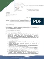 AC-SHC-Q-2843-2014.pdf