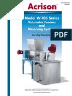 300-0011H_DOSIFICADOR.pdf